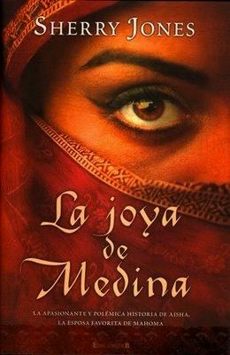 La joya de Medina.