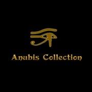 Anubis, tiendas de ropa para danza del vientre.