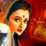 Bollywood, fantasía y color