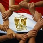 Los cantantes y la revolución egipcia