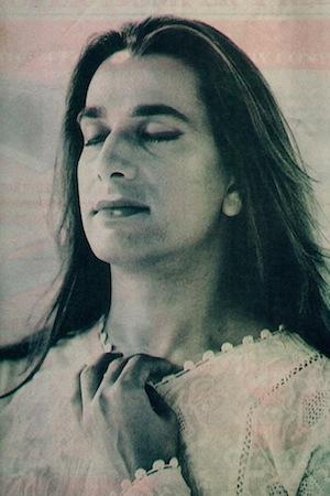 Fasih Ur Rehman