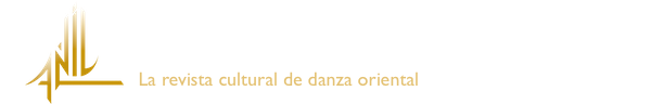 http://www.anildanza.com