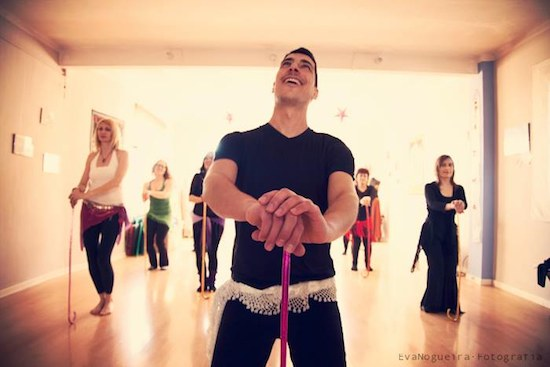 clases-de-danza-oriental-en-cordoba-zuel