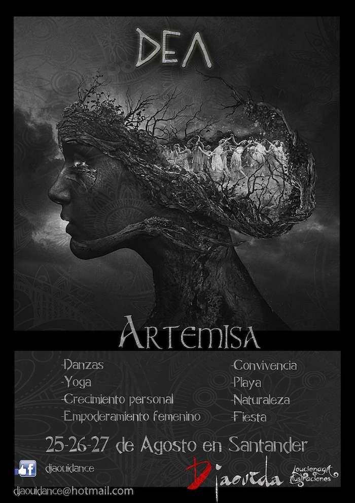 cartel taller DEA Artemisa