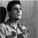 Abdel Halim Hafiz.