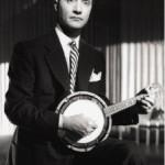 Mohamed Abdel Wahab.