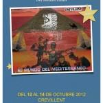 Festival Oriental del Mediterráneo