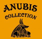 Anubis Collection, tienda de danza.